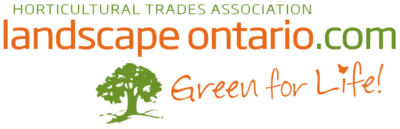 Landscape Ontario association members